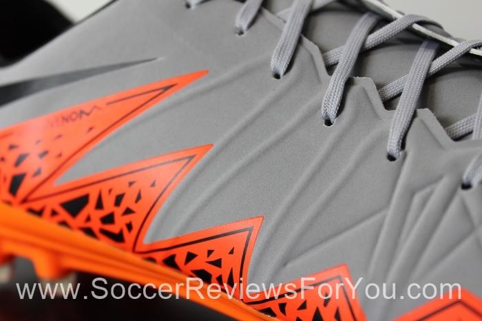 Nike Hypervenom Phatal 2 Wolf Grey (15)