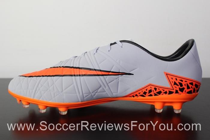 Nike Hypervenom Phatal 2 Wolf Grey (18)