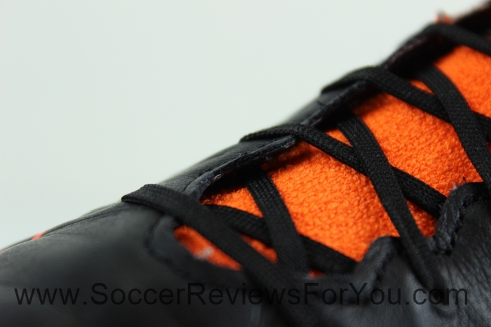 Nike Hypervenom Phatal 2 DF Leather (10)