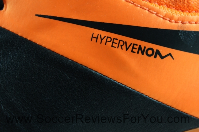 Nike Hypervenom Phatal 2 DF Leather (11)