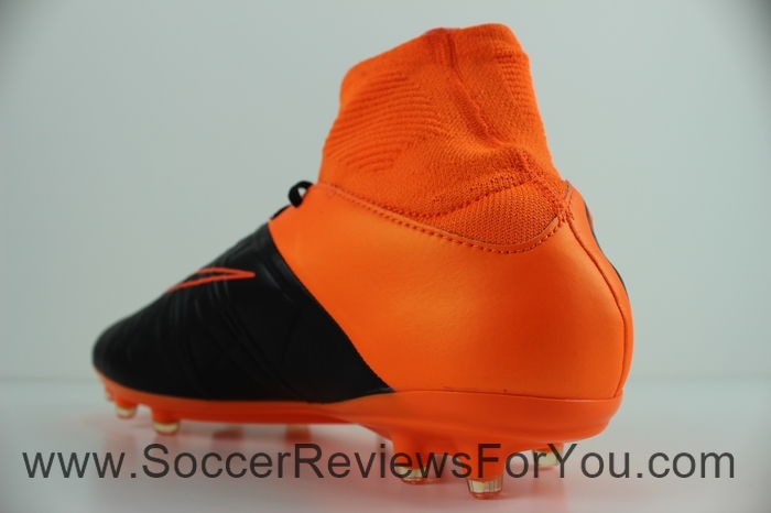 Nike Hypervenom Phatal 2 DF Leather (15)