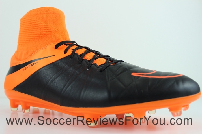 Nike Hypervenom Phatal 2 DF Leather (16)