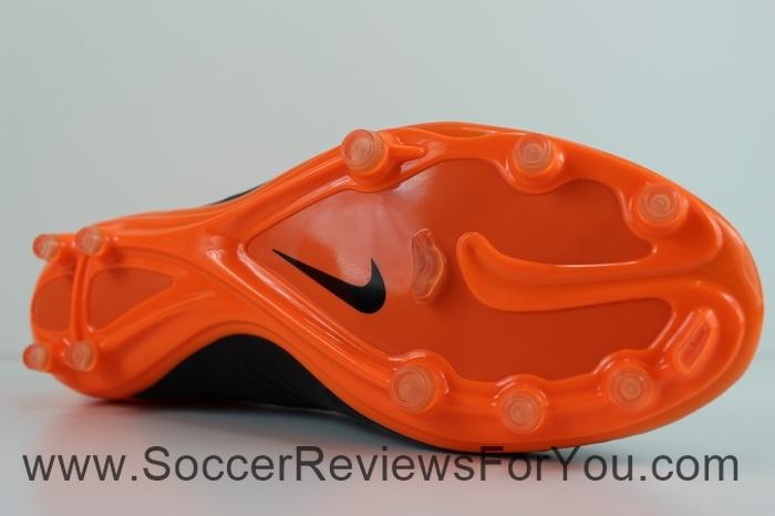Nike Hypervenom Phatal 2 DF Leather (18)