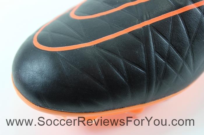Nike Hypervenom Phatal 2 DF Leather (6)