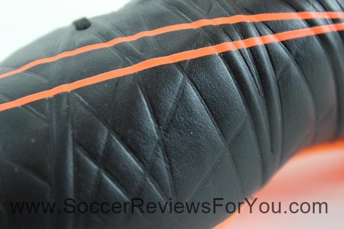 Nike Hypervenom Phatal 2 DF Leather (7)