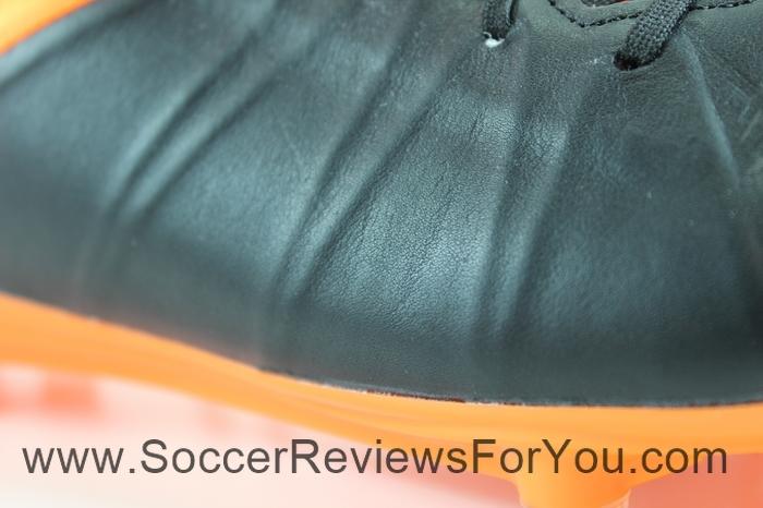 Nike Hypervenom Phatal 2 DF Leather (8)
