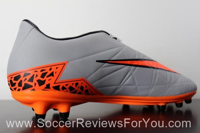 Nike Hypervenom Phelon 2 (12)