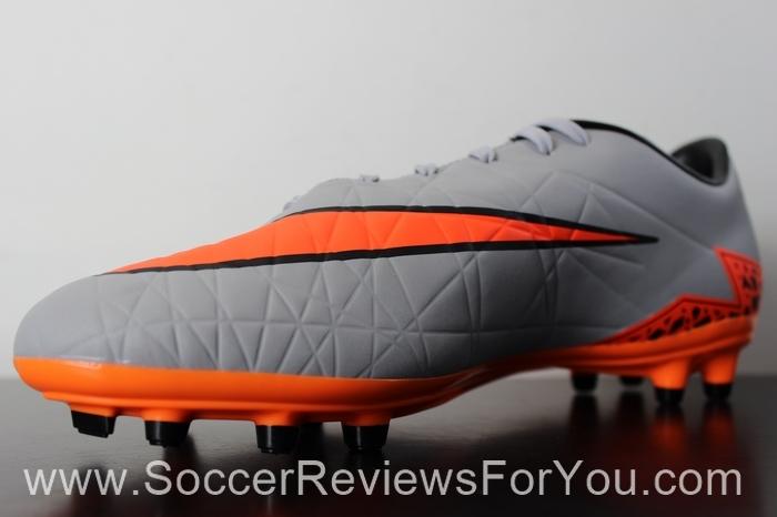 Nike Hypervenom Phelon 2 (14)