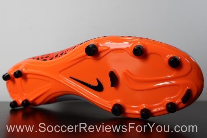 Nike Hypervenom Phelon 2 (15)