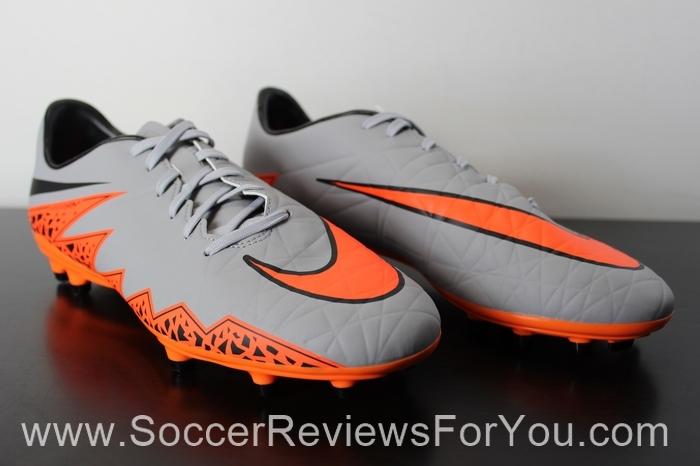 Nike Hypervenom Phelon 2 (2)