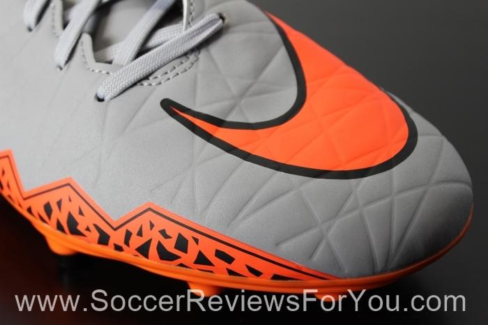 Nike Hypervenom Phelon 2 (5)