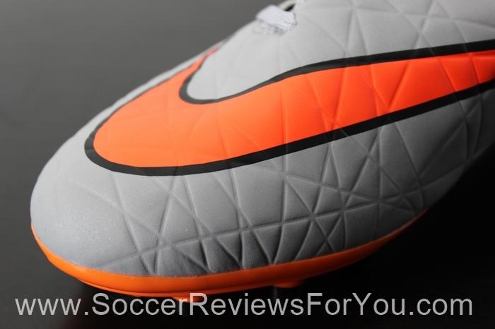 Nike Hypervenom Phelon 2 (6)