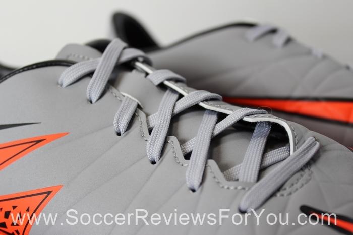 Nike Hypervenom Phelon 2 (9)