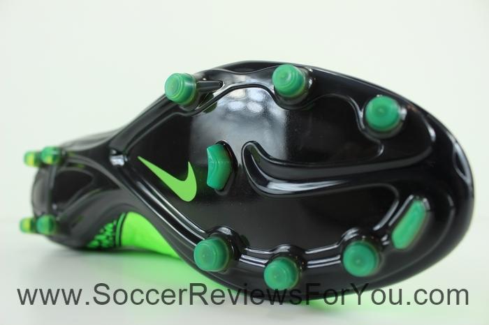 Nike Hypervenom Phinish Green (15)