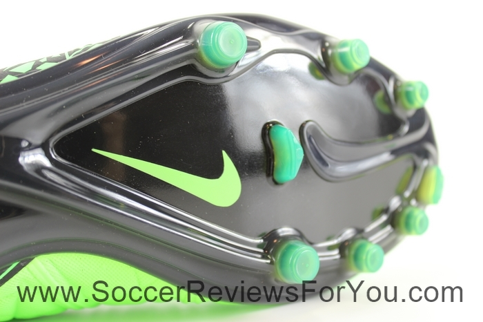 Nike Hypervenom Phinish Green (17)