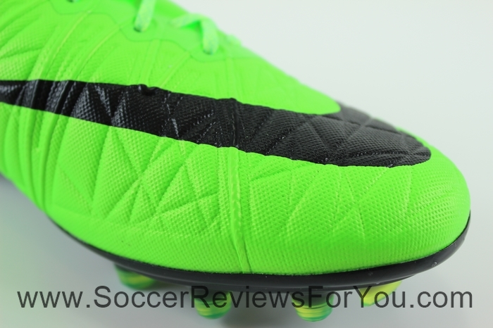 Nike Hypervenom Phinish Green (6)