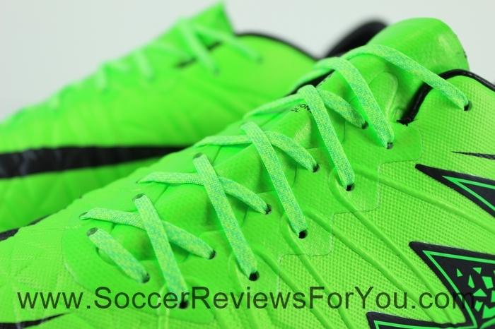 Nike Hypervenom Phinish Green (9)