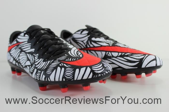 Nike Hypervenom Phinish Neymar Jr (2)