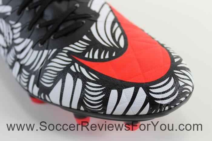 Nike Hypervenom Phinish Neymar Jr (5)