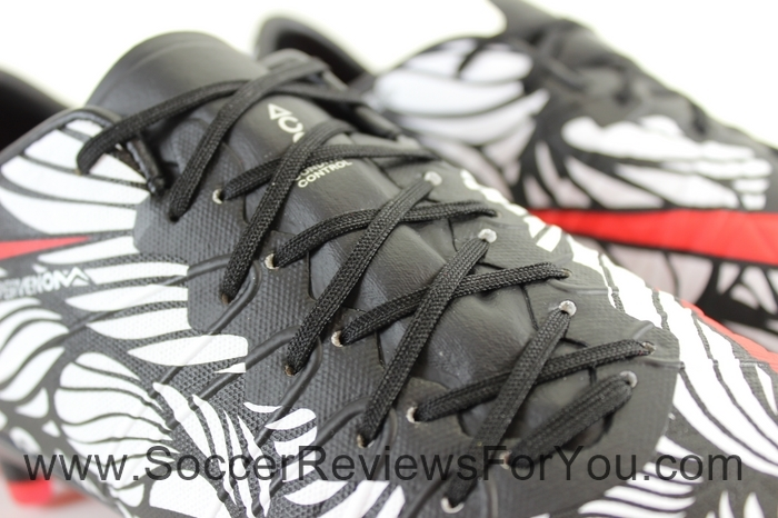 Nike Hypervenom Phinish Neymar Jr (8)
