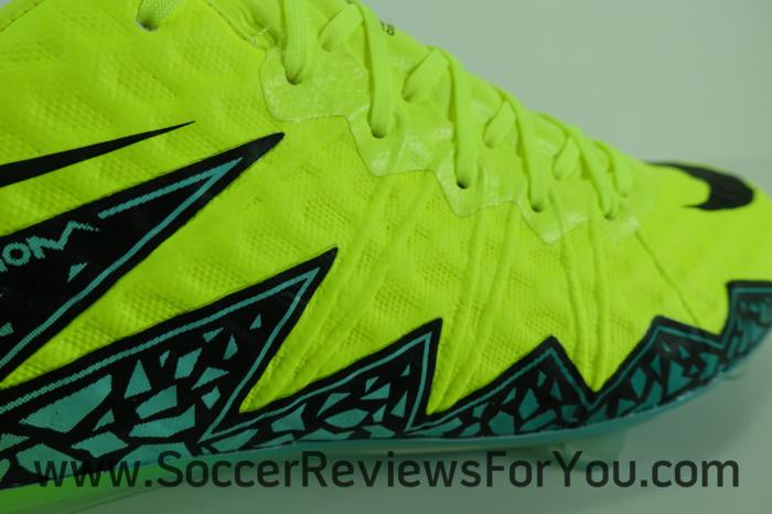 Nike Hypervenom Phinish Spark Brilliance Pack (7)
