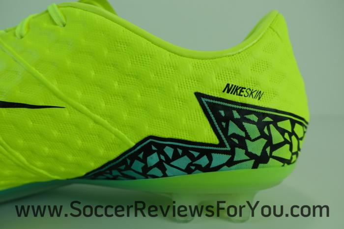 Nike Hypervenom Phinish Spark Brilliance Pack (9)