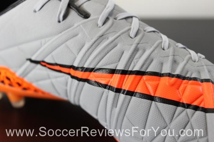 Nike Hypervenom Phinish Wolf Grey (13)