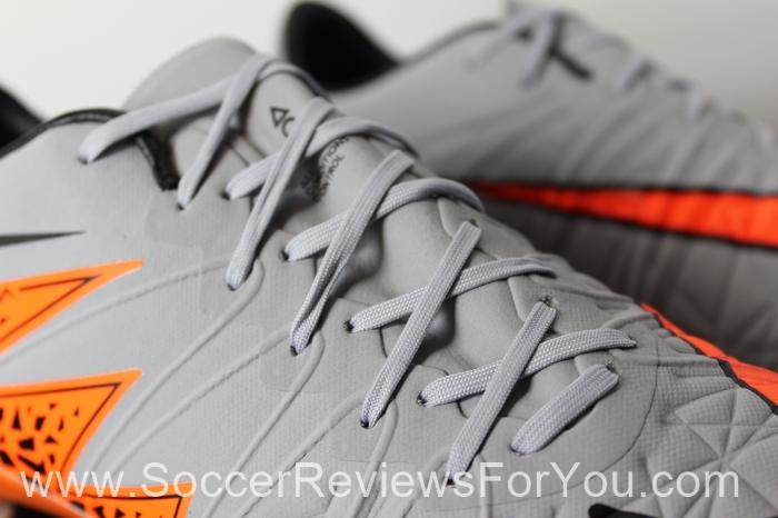Nike Hypervenom Phinish Wolf Grey (15)