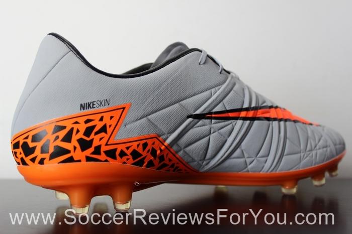 Nike Hypervenom Phinish Wolf Grey (9)