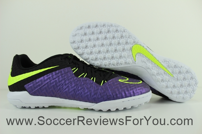 Nike Hypervenom X Finale IC Grape (1)