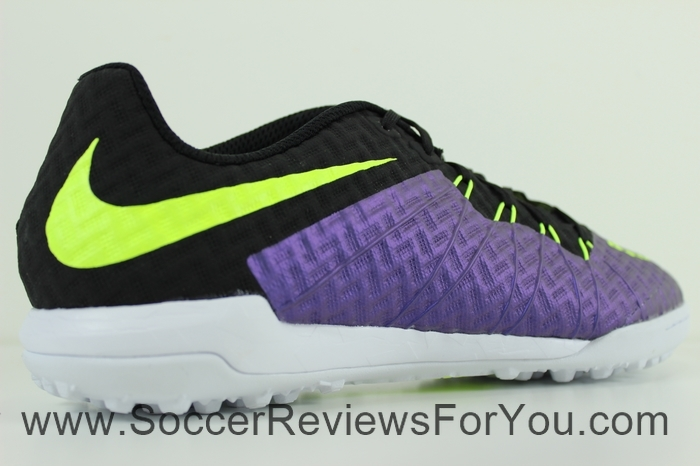 Nike Hypervenom X Finale IC Grape (11)