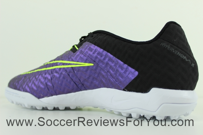Nike Hypervenom X Finale IC Grape (12)