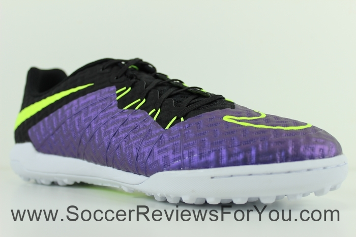 Nike Hypervenom X Finale IC Grape (13)