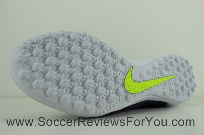 Nike Hypervenom X Finale IC Grape (15)