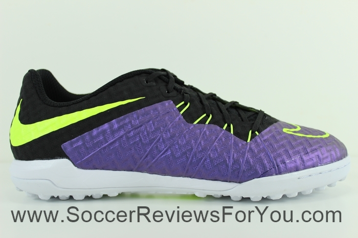 Nike Hypervenom X Finale IC Grape (3)