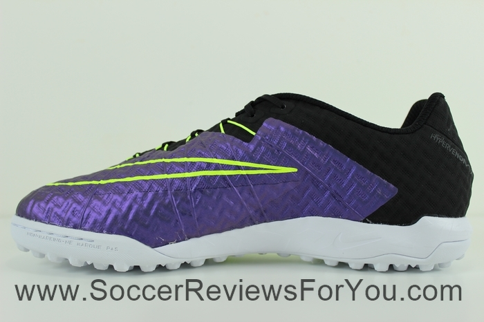 Nike Hypervenom X Finale IC Grape (4)