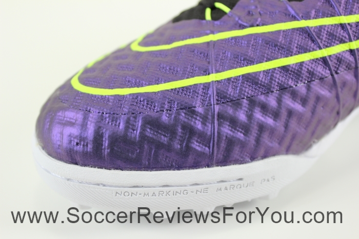 Nike Hypervenom X Finale IC Grape (6)