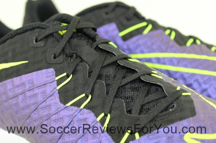 Nike Hypervenom X Finale IC Grape (9)