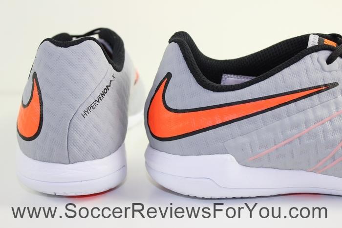 Nike HypervenomX Finale Indoor (10)