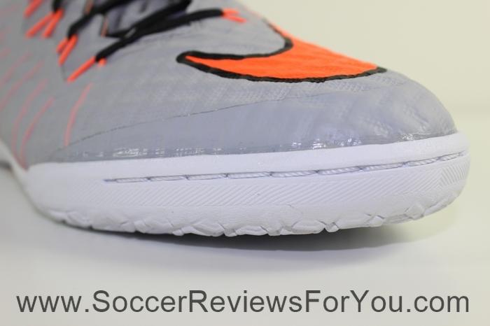 Nike HypervenomX Finale Indoor (16)
