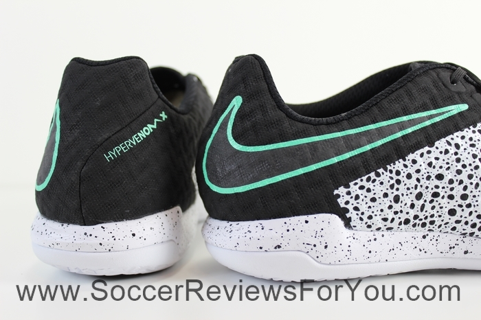 b74d038bbf58 Nike HypervenomX Finale Review - Soccer Reviews For You