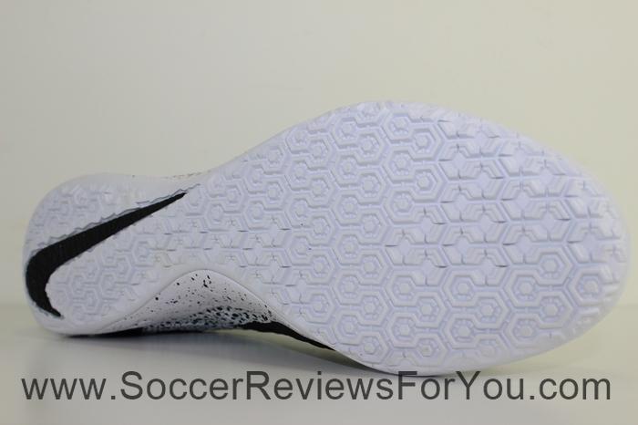 Nike HypervenomX Finale Safari (16)