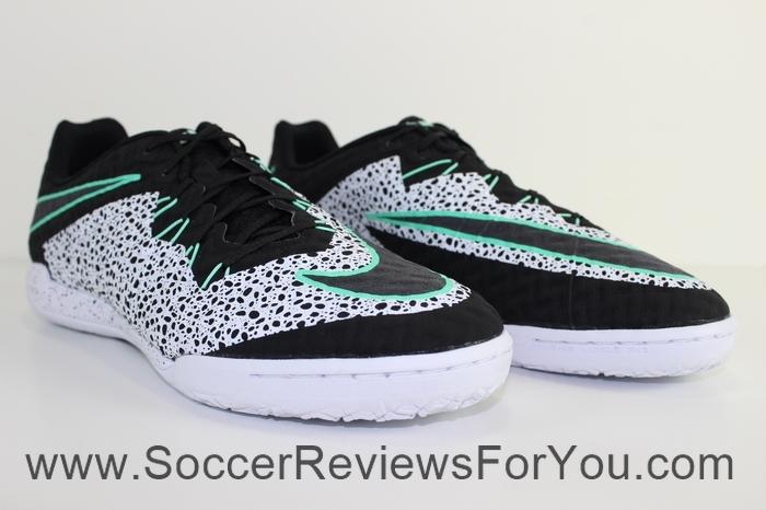 Nike HypervenomX Finale Safari (2)