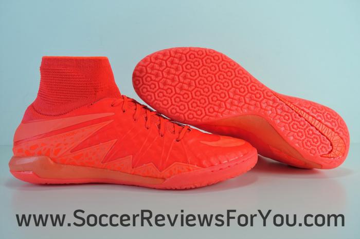 Football Boots1