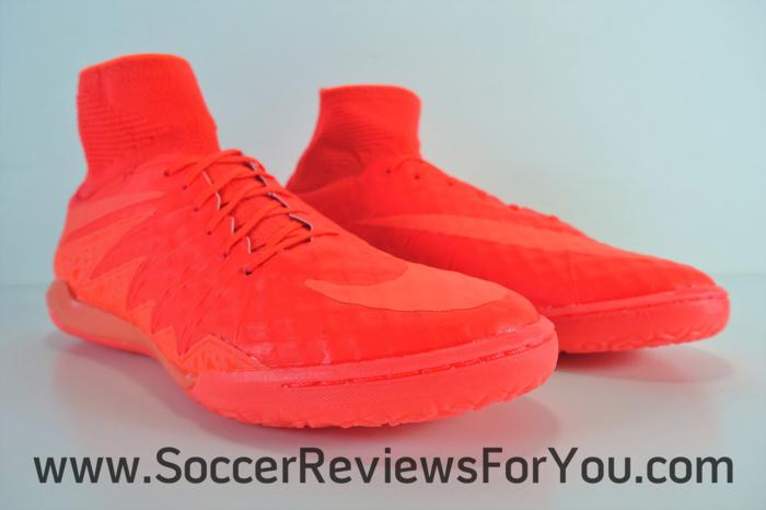 Football Boots2