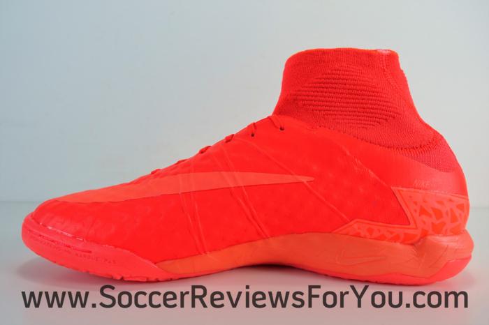 Football Boots4