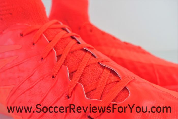 Football Boots8