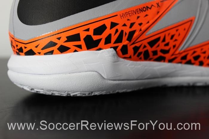 Nike HypervenomX Proximo Indoor (15)