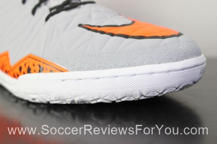 Nike HypervenomX Proximo Indoor (16)