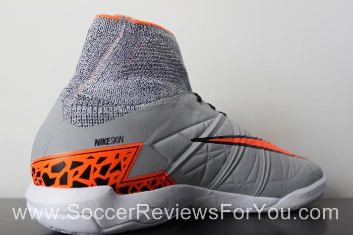 Nike HypervenomX Proximo Indoor (18)